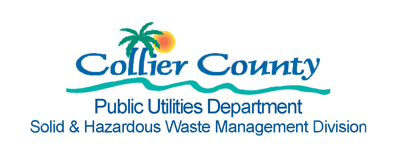 Collier SHWD logo